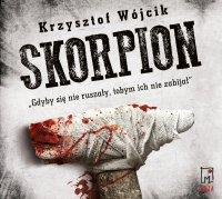 Skorpion - Krzysztof Wójcik
