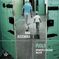 Pudło - Monika Kwiatkowska, Nina Olszewska