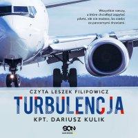 Turbulencja - Dariusz Kulik