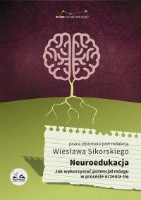 Neuroedukacja - Wieslaw Sikorski