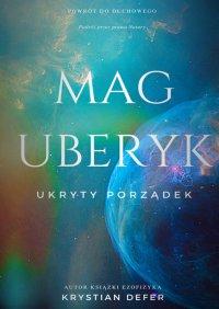Mag Uberyk - Krystian Defer