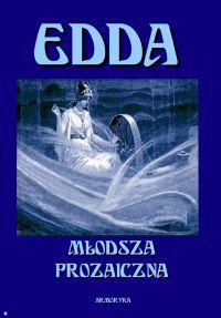 Edda Młodsza, Prozaiczna - Nieznany