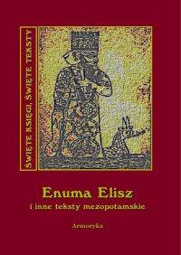 Enuma Elisz - Nieznany