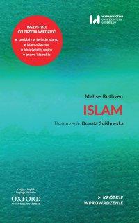 Islam - Malise Ruthven