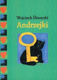 Andrzejki - Wojciech Śliwerski