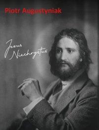 Jezus Niechrystus -