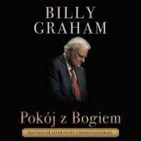 Pokój z Bogiem - Billy Graham