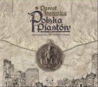 Polska Piastów - Paweł Jasienica