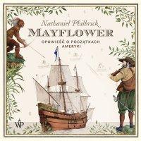 Mayflower - Nathaniel Philbrick