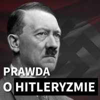 Prawda o hitleryzmie. Hitler od malarza do kanclerza - H.S.