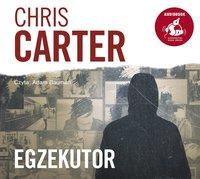 Egzekutor - Krzysztof Mazurek, Chris Carter