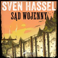 Sąd Wojenny - Sven Hassel