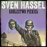 Królestwo Piekieł - Sven Hassel