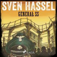 Generał SS - Sven Hassel