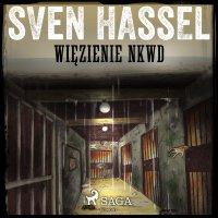Więzienie NKWD - Sven Hassel
