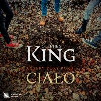 Jesień niewinności: Ciało - Stephen King