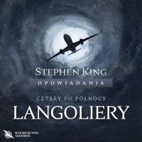 Langoliery - Stephen King