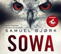 Sowa - Samuel Bjork