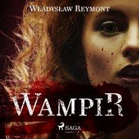 Wampir - Władysław Reymont