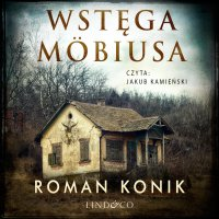 Wstęga Möbiusa - Roman Konik