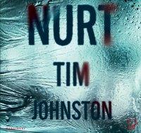 Nurt - Tim Johnston