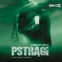 Pstrągi - Agnieszka Miklis