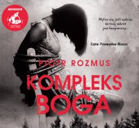 Kompleks Boga - Piotr Rozmus