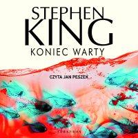 Koniec warty - Stephen King