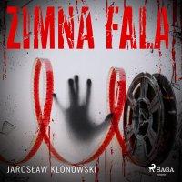 Zimna fala - Jarosław Klonowski