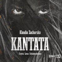 Kantata - Katarzyna Grabowska, Klaudia Zacharska