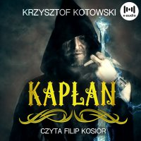 Kapłan - Krzysztof Kotowski