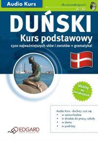 Duński Kurs Podstawowy - Opracowanie zbiorowe