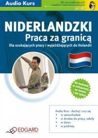 Niderlandzki Praca za granicą - Opracowanie zbiorowe
