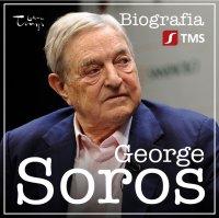 George Soros.Wykorzystać kryzys - Renata Pawlak