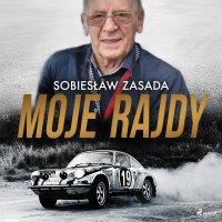 Moje rajdy - Sobiesław Zasada