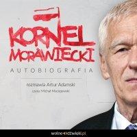 Kornel Morawiecki - autobiografia - Kornel Morawiecki