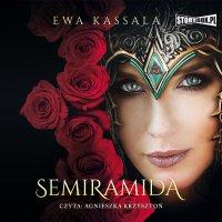 Semiramida - Ewa Kassala