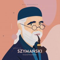 Szymański - Krzysztof Kwiatkowski