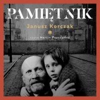 Pamiętnik - Janusz Korczak