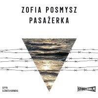 Pasażerka - Zofia Posmysz