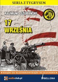 17 września - Rajmund Szubański