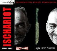 Ischariot - Roman Konik