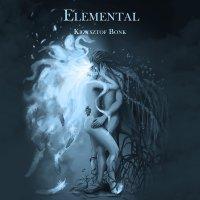 Elemental - Krzysztof Bonk