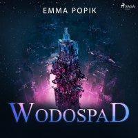 Wodospad - Emma Popik