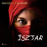 Isztar - Jarosław Prusiński