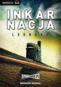 Inkarnacja - Leonard
