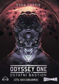 Odyssey One. Tom 3 - Evan Currie