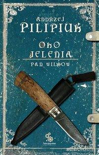 Pan Wilków - Andrzej Pilipiuk