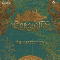 Necrolotum - Krzysztof Baranowski, Jan Maszczyszyn