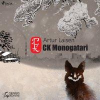 CK Monogatari - Artur Laisen